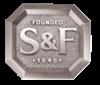 SF100W