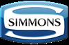 Simmons100p