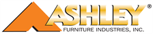 ashley_furniture_副本