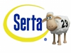 serta-sheep-logo100w