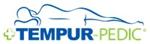 tempur-pedic-logo150w