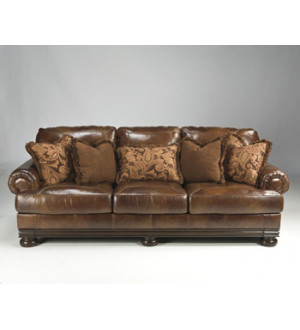 Ashley Sofa 2110038 Hutcherson