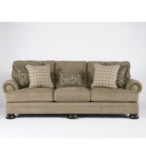 Ashely Keereel -Sand 3820038 Sofa
