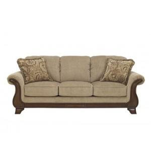 Ashley 4490038 Sofa
