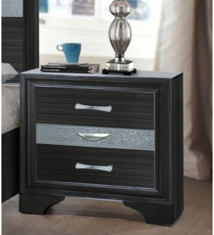 ACME-NAIMA NIGHTSTAND