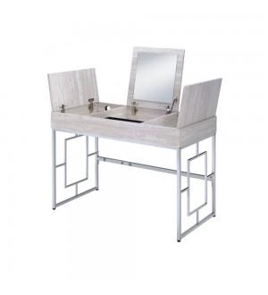 ACME Saffron Vanity Desk