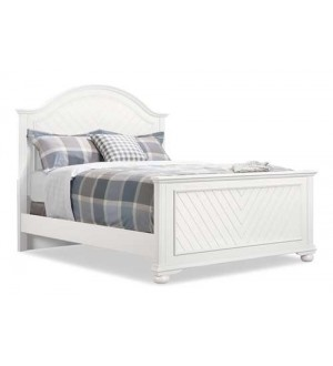 Alva Queen Size Bedroom Set