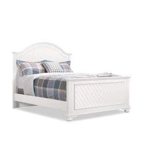 ACME-Brooke 6pcs Bedroom Set