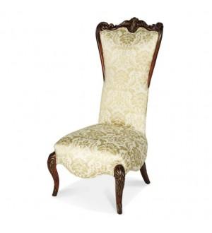 Amini Imperial Court High Back Chair