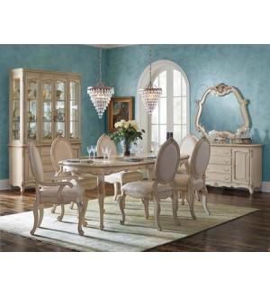 Amini-Lavelle Cottage Dining Set