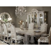 Amini Monte Carlo Dining Set