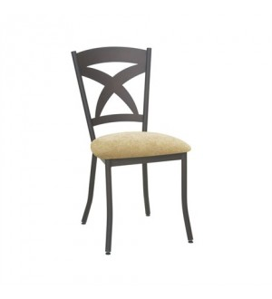 Amisco Marcus Chair