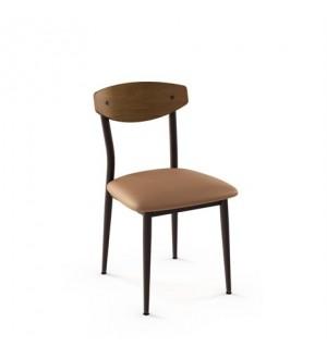 Amisco Hint Chair