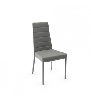 Amisco Luna Chair