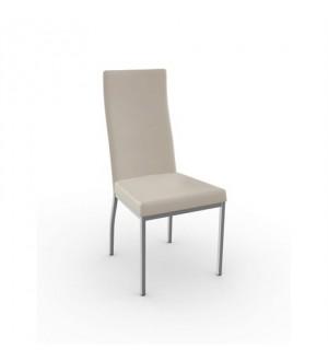 Amisco Curve Chair