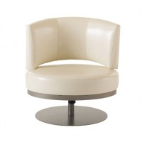 Amisco Singapore Accent chair