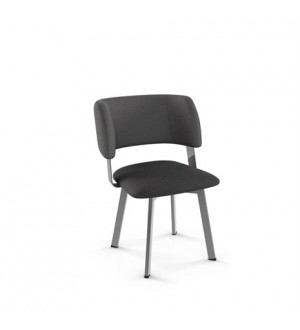 Amisco Easton Chair