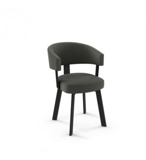Amisco Grissom Chair