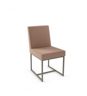 Amisco Darlene Chair