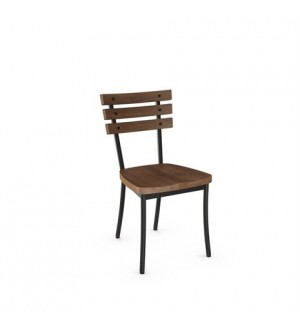 Amisco Dock Chair