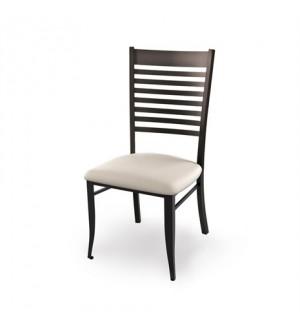 Amisco Edwin Chair