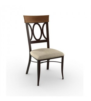 Amisco Cindy Chair