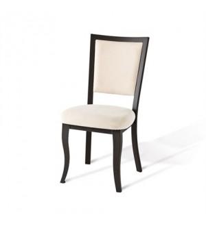 Amisco Juliet Chair