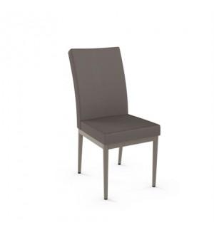 Amisco Marlon Chair