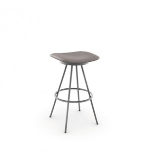 Amisco Beacon Swivel stool