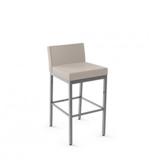 Amisco Fairfield Non swivel stool
