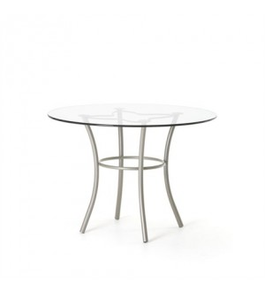 Amisco Lotus Table base