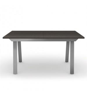 Amisco  Drift Extendable table