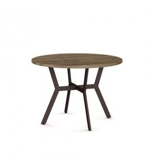 Amisco Norcross Table base