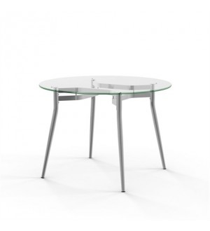 Amisco Alys Table base