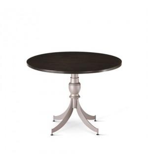 Amisco Penelope Table base