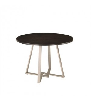 Amisco Dirk Table base