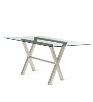 Amisco Andre Table base