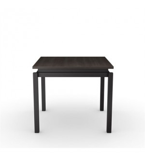 Amisco Cameron Table base