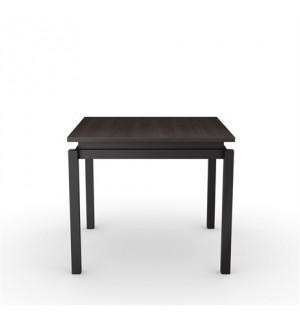 Amisco Cameron Table base