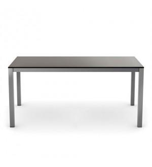 Amisco Ricard-Glass Table base