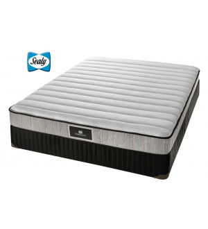 Sealy Ancora  Mattress Queen