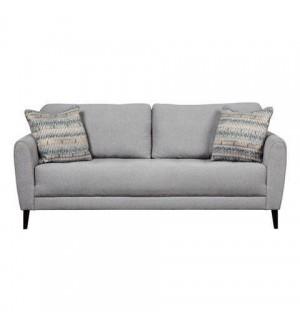Ashley Cardello 3240138 Sofa