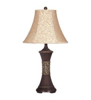 Ashley-Marina Table Lamp