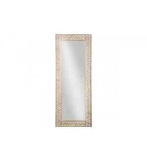 Ashley-Nash Accent Mirror
