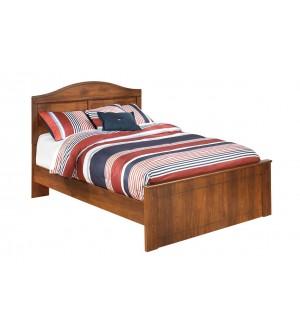 Ashley B228 Barchan Full Panel Bed