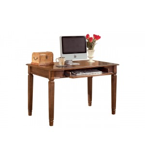 "Ashley Hamlyn 48"" Home Office Desk"