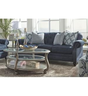Ashley Furniture Lavernia Sofa