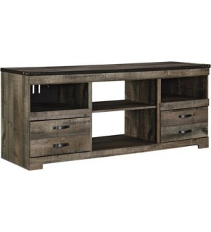 """Ashley Trinell 63"""" TV Stand"""