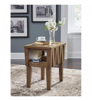 Ashley Bowenbeck End Table