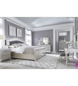 Ashley Coralayne Bedroom Group